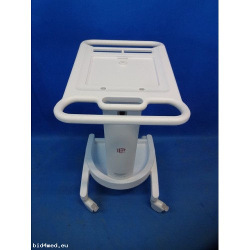 Ethicon Endo-Surgery Generator Cart CRT11