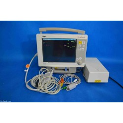 Drager Infinity Vista XL patient monitor