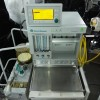 GE Datex Ohmeda AESTIVA/5 MRI Anesthesia Machine