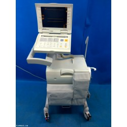 ​Datascope System 98XT Balloon Pump Intra-Aortic