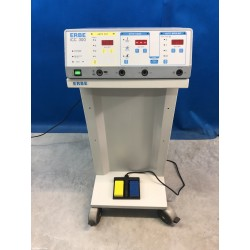 ERBE ICC 300 Electrosurgical Unit