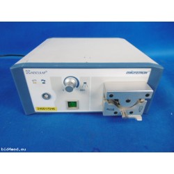 AESCULAP MICROTRON GD-855 DBP SURGICAL DRILL MOTOR DRIVE UNIT