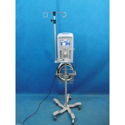 VIASYS  Carefusion Infant flow Sipap Ventilator