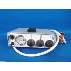 Blease 2200 Anaesthesia Ventilator