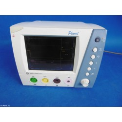 LARSEN & TOUBRO Planet 50 Monitor